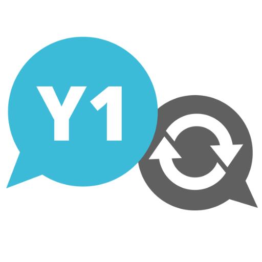 Y1Feedback - Enhancing Feedback in First Year