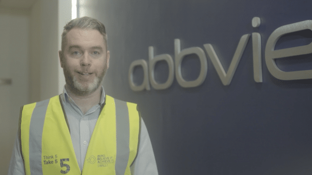 AbbVie safety video 2021 with Videoworks